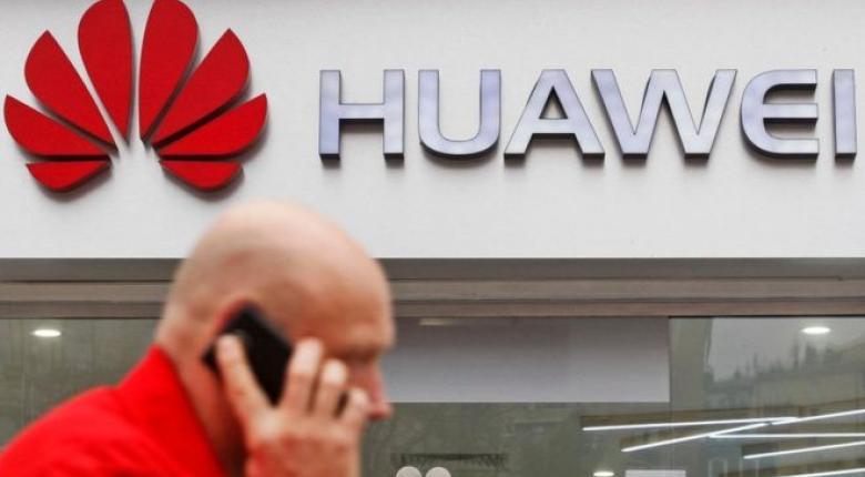Απολύσεις στις ΗΠΑ σχεδιάζει η Huawei - Κεντρική Εικόνα