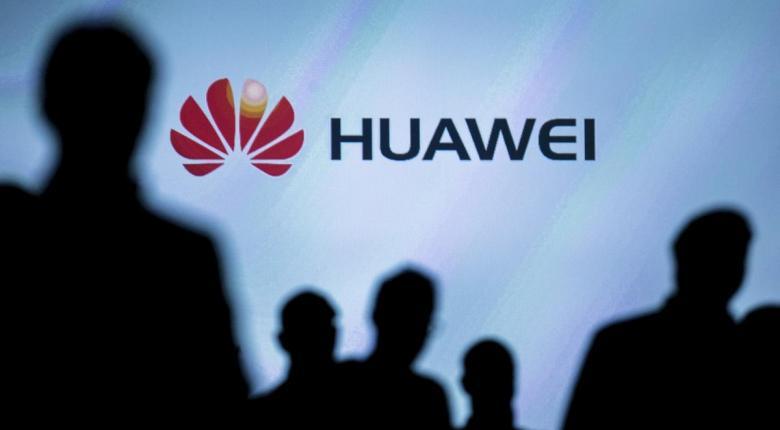 Η Huawei αρνείται ότι παραβίασε τη νομοθεσία των ΗΠΑ - Κεντρική Εικόνα