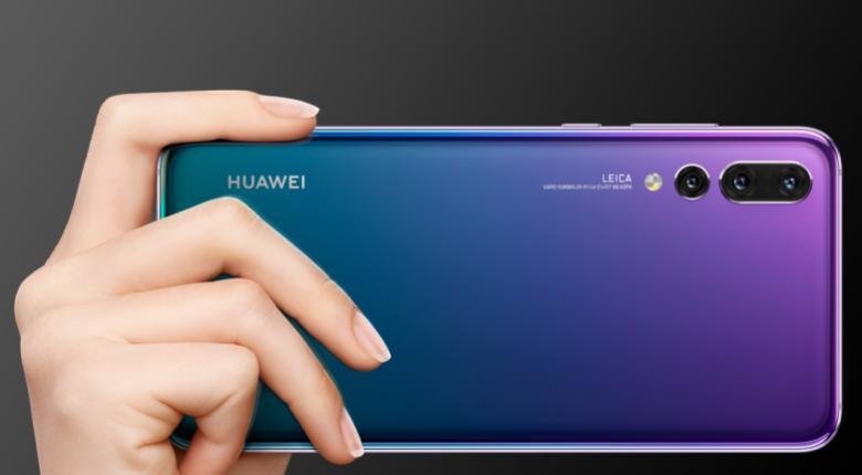 ΕΕ και ΝΑΤΟ πρέπει να διαμορφώσουν μία κοινή θέση σχετικά με τον αποκλεισμό ή μη της Huawei - Κεντρική Εικόνα