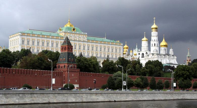 Μόσχα: Αβάσιμες οι κατηγορίες για ανάμειξη στις αμερικανικές εκλογές - Κεντρική Εικόνα