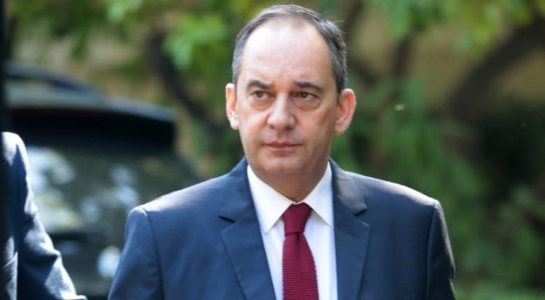 Ι. Πλακιωτάκης: H Τουρκία να τηρήσει τους όρους της συμφωνίας με την ΕΕ - Κεντρική Εικόνα