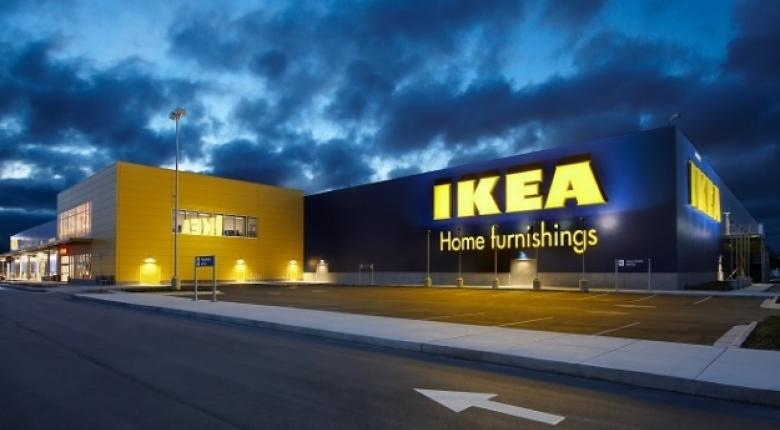 Η Ikea αλλάζει τακτική και έρχεται στο... κέντρο - Κεντρική Εικόνα