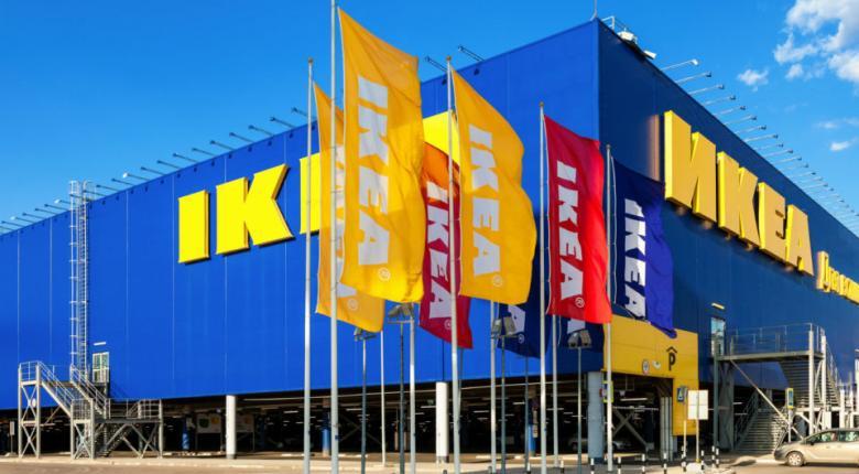 Για ποιουςανοίγουν ταIKEA, Leroy Merlin, Πλαίσιο, Κωτσόβολος, Public καιMedia Markt - Κεντρική Εικόνα