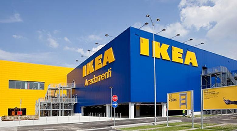 IKEA: Με ποια εταιρεία θα συνεργαστεί για τη δημιουργία έξυπνων οικιακών συσκευών - Κεντρική Εικόνα