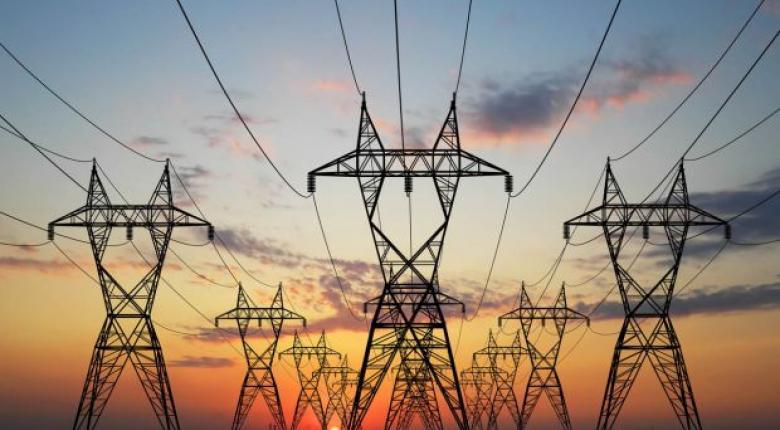 ΔΕΔΔΗΕ: Αποκαταστάθηκε πλήρως η ηλεκτροδότηση στην Κρήτη - Κεντρική Εικόνα