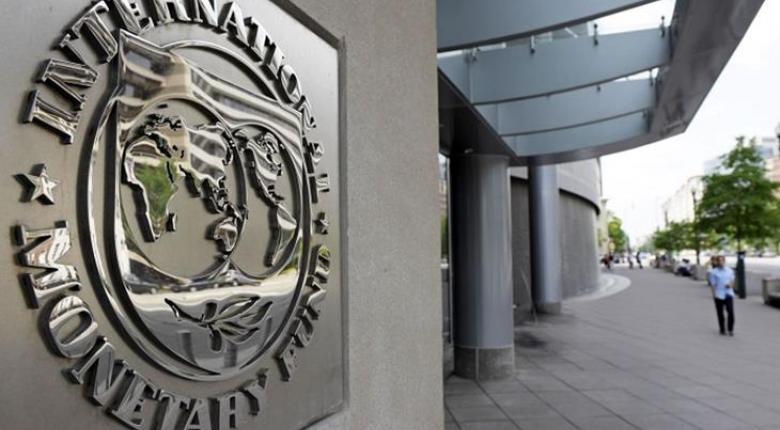 Συμβιβασμός ΔΝΤ - Βερολίνου για το ελληνικό χρέος, «παγώνει» την Αθήνα - Κεντρική Εικόνα