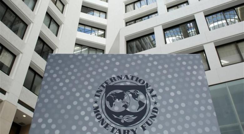 Πιάνει... Ευρώπη το ΔΝΤ - Ανοίγει γραφείο στη Βιέννη - Κεντρική Εικόνα