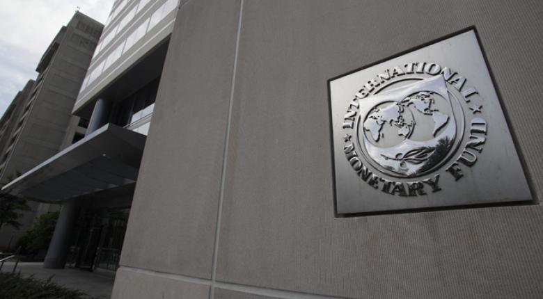 Επιμένει σε «γκρίζες» προβλέψεις το ΔΝΤ για την Ελλάδα - Τι απαντά η Αθήνα - Κεντρική Εικόνα