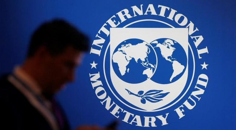 ΔΝΤ: Τα δημογραφικά προβλήματα καταπνίγουν την ανάπτυξη στην κεντρική και ανατολική Ευρώπη - Κεντρική Εικόνα