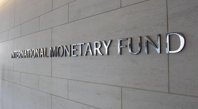 ΔΝΤ: Βασική ανησυχία για έναν μακροπρόθεσμο αντίκτυπο του κορωνοϊού ένα κύμα χρεοκοπιών και απολύσεων - Κεντρική Εικόνα