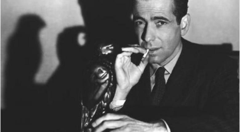 Κερδίζει έδαφος η γαλλική ιδέα για απαγόρευση του καπνίσματος στις ταινίες  - Κεντρική Εικόνα