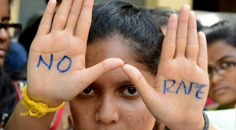 Δεν φαντάζεστε ποια χώρα είναι στις 10 πιο επικίνδυνες για τις γυναίκες - Κεντρική Εικόνα