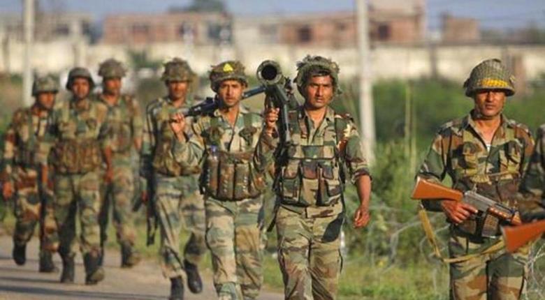 H Iνδία ανοίγει το «κουτί της Πανδώρας» ανακαλώντας τη συνταγματική αυτονομία του Κασμίρ - Κεντρική Εικόνα
