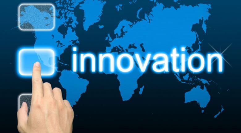 Η Κρήτη στην ομάδα των ισχυρών Περιφερειών της Ευρώπης στην καινοτομία - Κεντρική Εικόνα