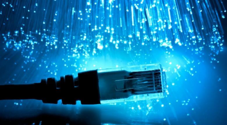 Κομισιόν: Δημόσια στήριξη ύψους 300 εκατ. για το ευρυζωνικό ίντερνετ της Ελλάδας - Κεντρική Εικόνα