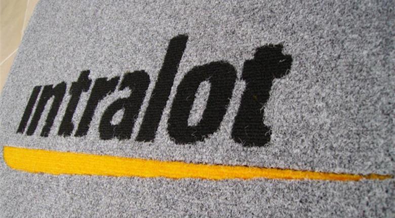 Intralot: Ο Φώτης Κωνσταντέλλος νέος Group Chief Commercial Officer και ο Εδουάρδος Γκερέκο νέος Group Director of Human Resources - Κεντρική Εικόνα