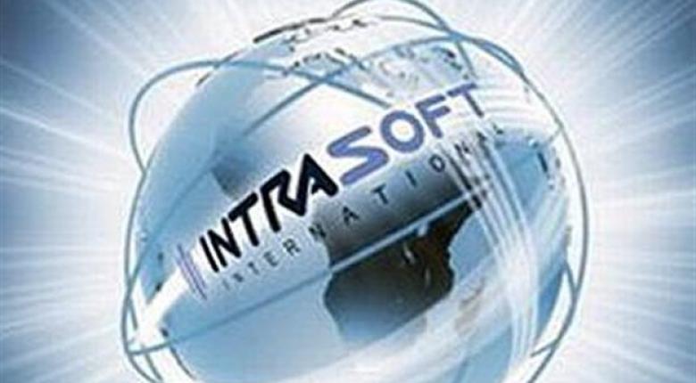 Η Ιntrasoft εγκαινίασε μεγάλο έργο στο τελωνείο Βόρειας Μακεδονίας - Κεντρική Εικόνα