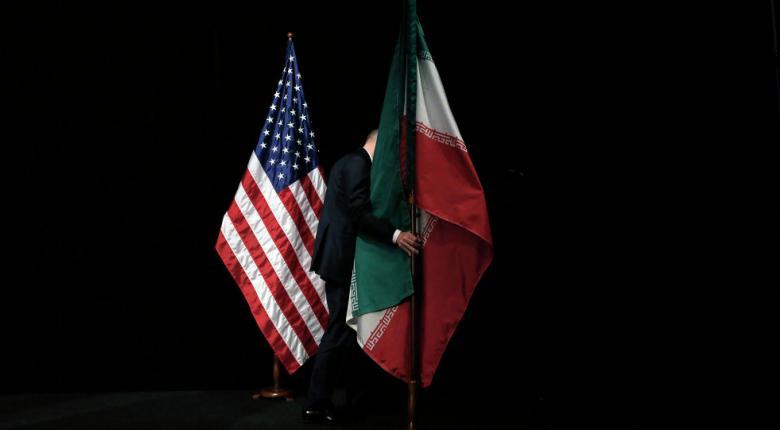 Ιράν: Βρισκόμαστε στην κόψη μιας πλήρους κλίμακας σύγκρουση με τον εχθρό - Κεντρική Εικόνα