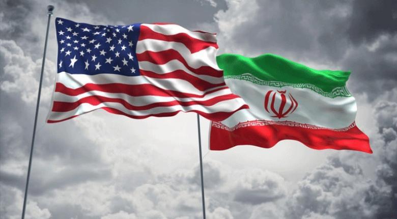 Πεντάγωνο: Η δράση των ΗΠΑ απέτρεψε τον κίνδυνο επιθέσεων από το Ιράν - Κεντρική Εικόνα