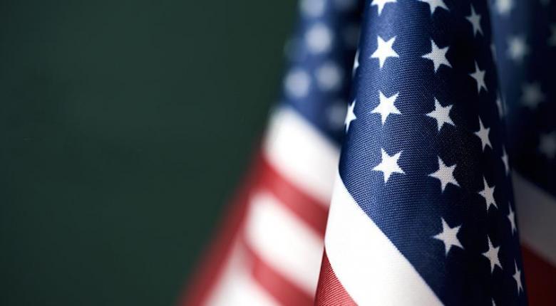 Ντόχα: ΗΠΑ και Ταλιμπάν υπέγραψαν τη ιστορική συμφωνία αποχώρησης - Κεντρική Εικόνα