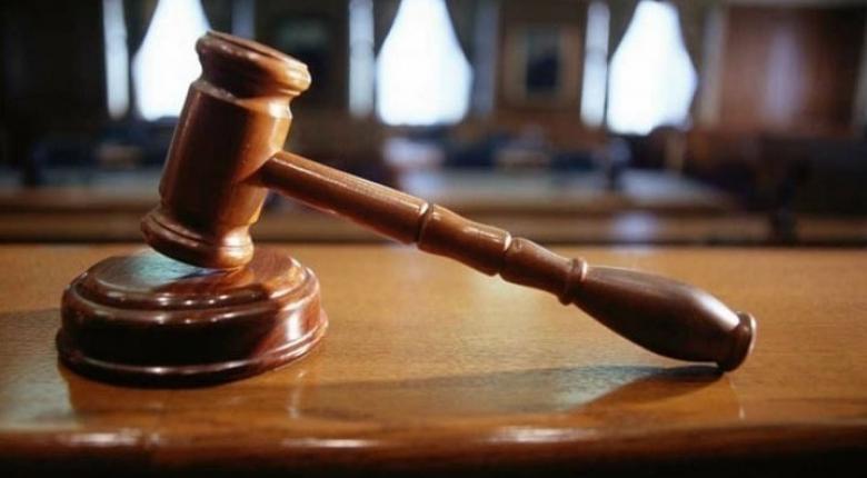 ΗΠΑ: Δικαστικό μπλόκο στην κατασκευή πλαστικών όπλων σε 3D εκτυπωτές - Κεντρική Εικόνα