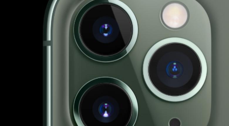 Το iPhone 11 προκαλεί... φοβία σε κάποιους ανθρώπους - Κεντρική Εικόνα