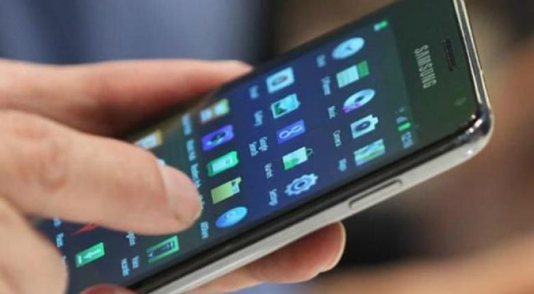 Εφαρμογή κινητού... αποκαλύπτει όσους χρωστούν στο Δημόσιο - Κεντρική Εικόνα