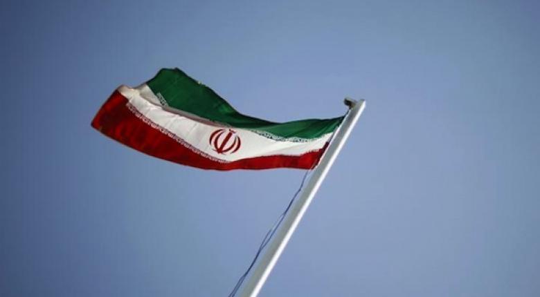 Μετά τη Βενεζουέλα και το Ιράν ετοιμάζει δικό του κρυπτονόμισμα - Κεντρική Εικόνα