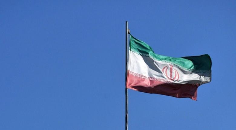 Σκληρό μήνυμα από την Τεχεράνη: ΗΠΑ και Ισραήλ θα ηττηθούν - Κεντρική Εικόνα