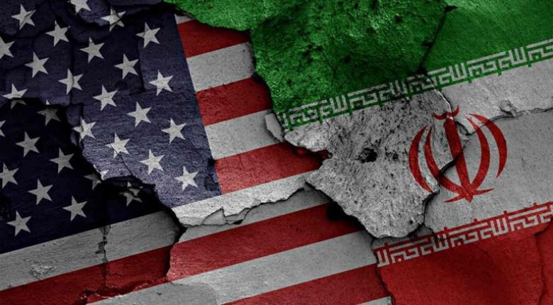 Τεχεράνη για τις νέες κυρώσεις: Τα γεράκια δίπλα στον Τραμπ διψούν για πόλεμο - Κεντρική Εικόνα