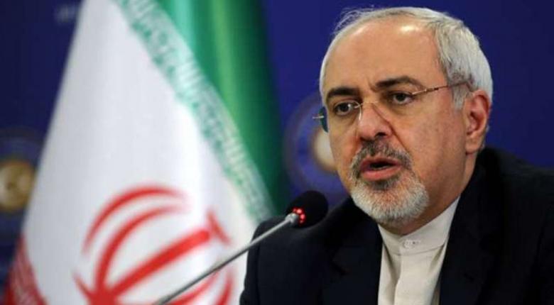 Επίσκεψη-έκπληξη του Ιρανού ΥΠΕΞ στη σύνοδο της G7 - Κεντρική Εικόνα
