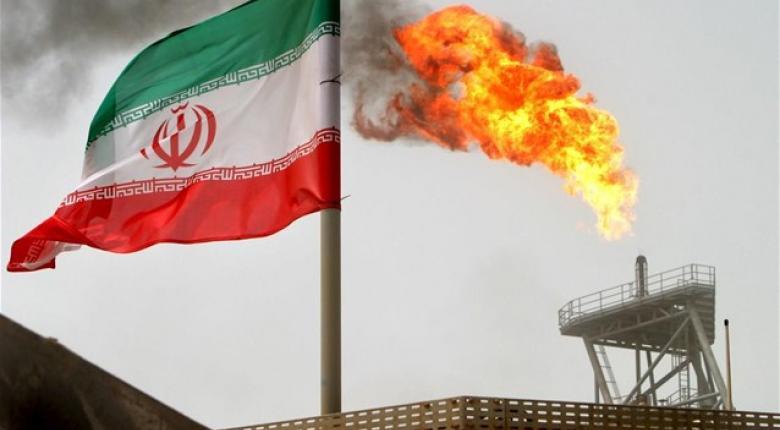 Ιράν: Η πυρηνική συμφωνία δεν είναι ακόμα νεκρή - Κεντρική Εικόνα