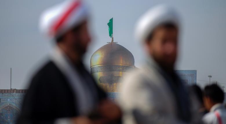 Θα απελαθούν οι επιθεωρητές της ΙΑΕΑ αν δεν αρθούν οι κυρώσεις σε βάρος της Τεχεράνης - Κεντρική Εικόνα