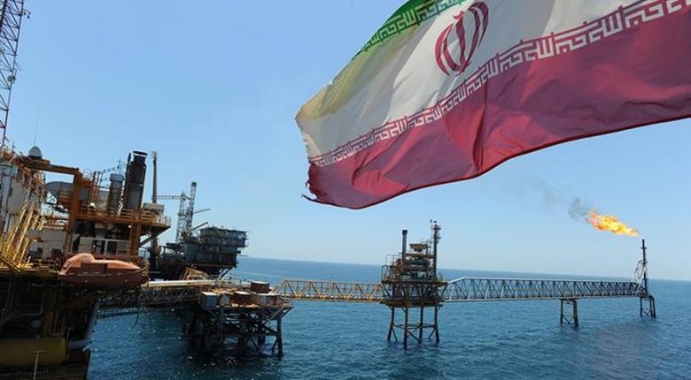 Υπουργός Πετρελαίου Ιράν: Η Τεχεράνη θα χρησιμοποιήσει κάθε δυνατό τρόπο για να κάνει εξαγωγές πετρελαίου - Κεντρική Εικόνα