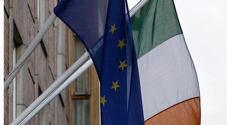 Το 51% των Βορειοϊρλανδών τάσσεται υπέρ της ένωσης με την Ιρλανδία - Κεντρική Εικόνα