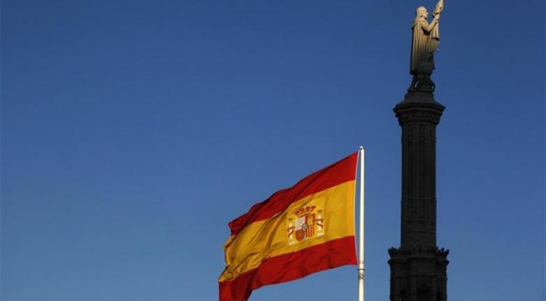 Η Μαδρίτη λαμβάνει μέτρα σε περίπτωση ενός Brexit χωρίς συμφωνία - Κεντρική Εικόνα