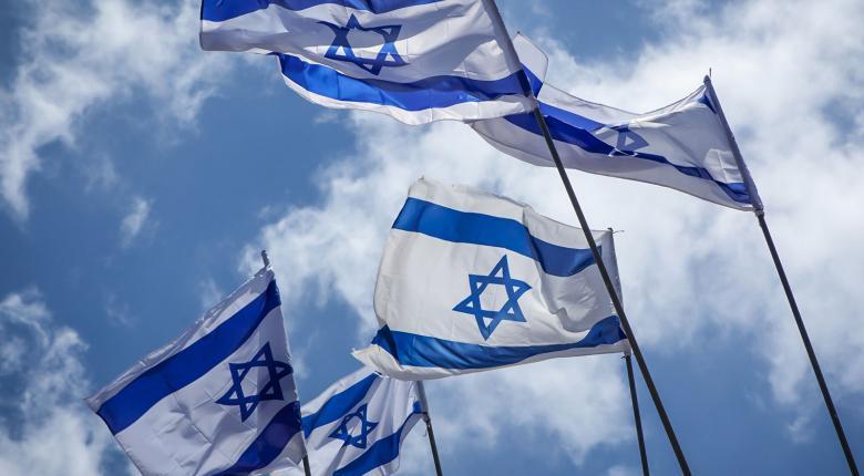 Οργή στο Ισραήλ για τον «αντισημίτη υπουργό» της κυβέρνησης Μητσοτάκη (photos)! - Κεντρική Εικόνα