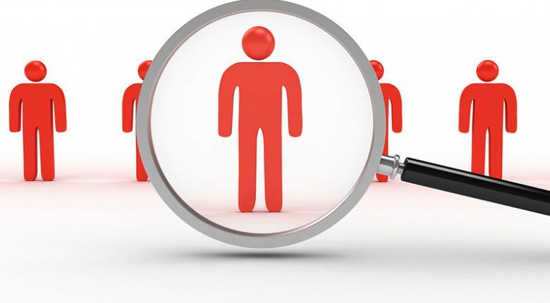 Ποιο επάγγελμα είναι περιζήτητο στην παγκόσμια αγορά εργασίας λόγω... πανδημίας - Κεντρική Εικόνα