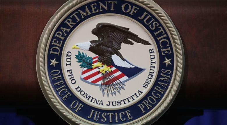 Σκάνδαλο insider trading: O Λαβίδας δίνει εγγύηση 26 εκατ. δολ. για να αποφυλακιστεί - Κεντρική Εικόνα