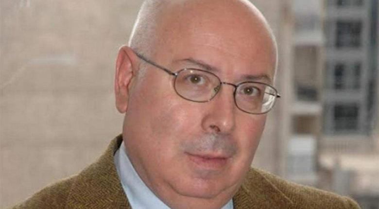 Πέθανε ο δημοσιογράφος Μιχάλης Κατσίγερας - Κεντρική Εικόνα