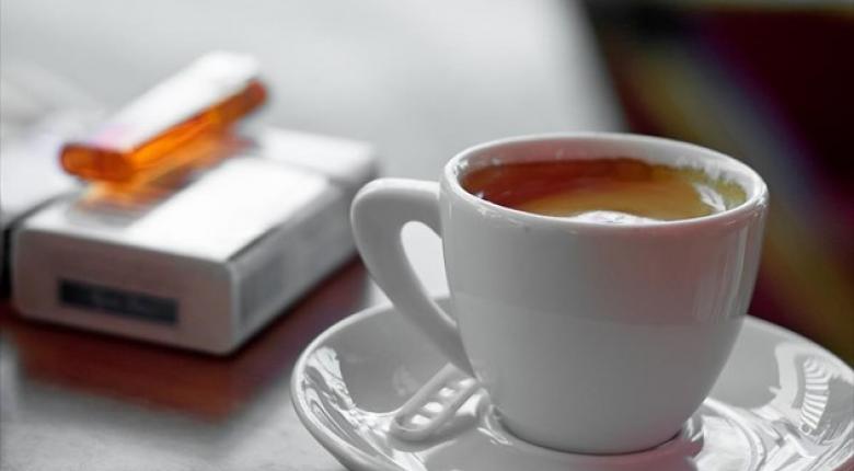 Η στροφή δύο μεγάλων αλυσίδων καφέ σε σνακ και σάντουιτς «απειλεί» Γρηγόρη και Everest - Κεντρική Εικόνα
