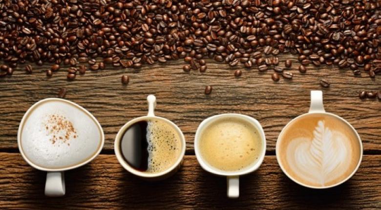 Αύξηση 30% στην τιμή του καφέ έφερε ο Ειδικός Φόρος Κατανάλωσης - Κεντρική Εικόνα