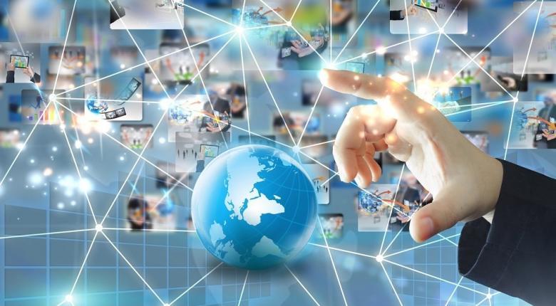 Πρόγραμμα 100 εκατ. για τη χρηματοδότηση καινοτόμων επενδύσεων από ΜμΕ - Κεντρική Εικόνα