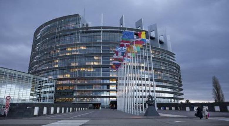 Καλή Ευρωπαϊκή Πρακτική το Κέντρο Logistics της Περιφέρειας Αττικής - Κεντρική Εικόνα 2