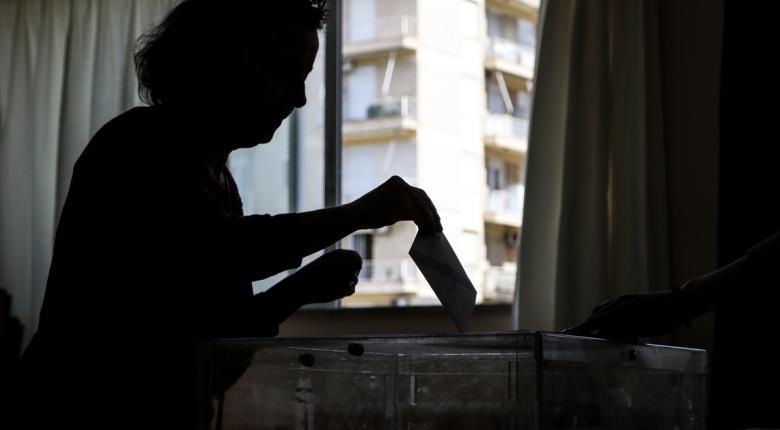 Σε δημόσια διαβούλευση το ν/σ για την απλοποίηση των εκλογικών διαδικασιών - Κεντρική Εικόνα