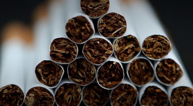 Εντοπίστηκε από το ΣΔΟΕ παράνομο εργοστάσιο παραγωγής καπνικών προιόντων - Κεντρική Εικόνα