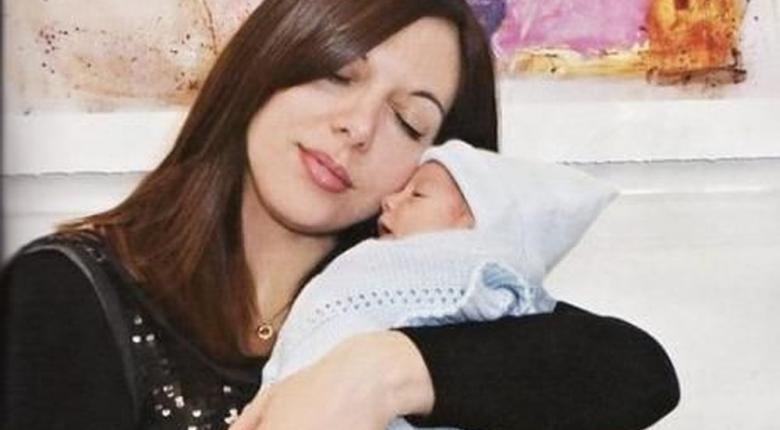 «Έφυγε» η πρώτη Ελληνίδα που έγινε μητέρα μετά από μεταμόσχευση καρδιάς - Κεντρική Εικόνα