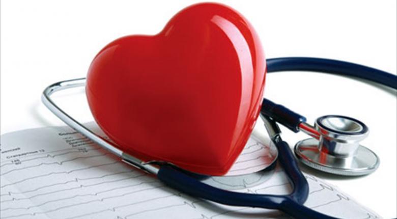 Έρευνα: H καλή καρδιακή υγεία στα 50 μειώνει τον κίνδυνο άνοιας - Κεντρική Εικόνα