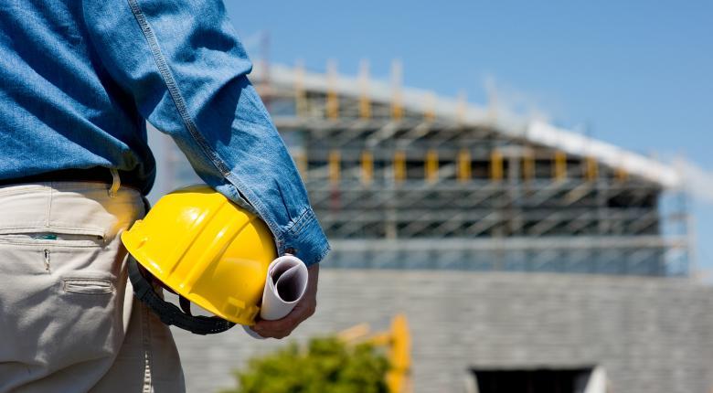 Deloitte: Σε τροχιά ανάπτυξης ο κατασκευαστικός κλάδος στην Ελλάδα - Κεντρική Εικόνα