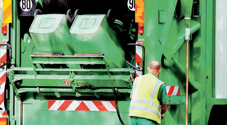 Νορβηγία: Αποτυχία ιδιωτών στην καθαριότητα - Ξεκινάει η «επανα-δημοτικοποίηση» - Κεντρική Εικόνα